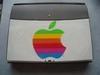 MacPB1400